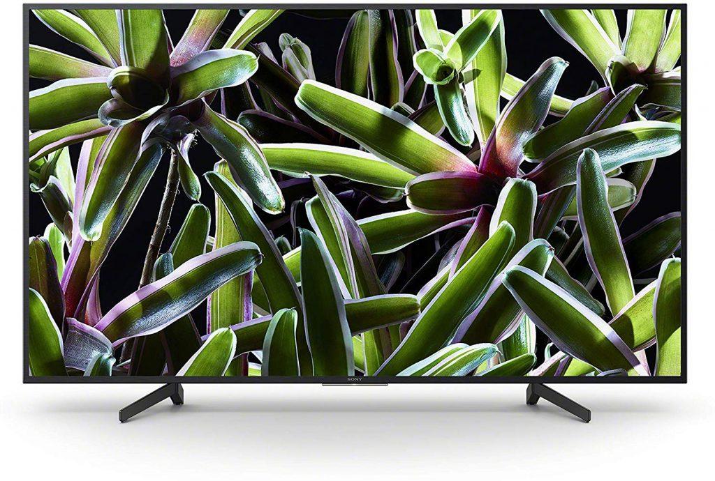 SONY KD-55XG7005 UHD-TV