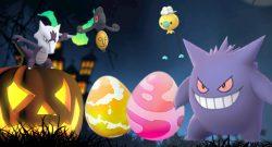 Pokémon GO: Alle Raid-Bosse zum Halloween-Event 2019 – Diese 7 lohnen sich