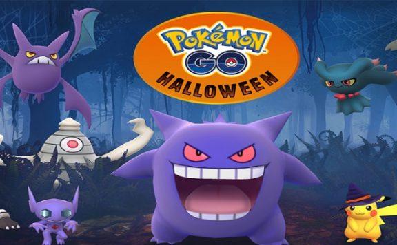 Titelbild Halloween Event alt