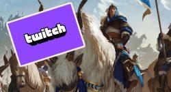 Das neue Kartenspiel zu LoL erobert Twitch – Dabei kann es kaum wer spielen