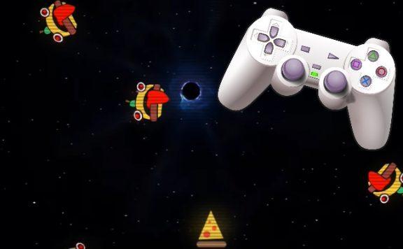 Titelbild Minispiel Fortnite