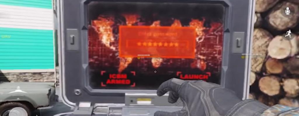 Die mächtigste Waffe in CoD Mobile: So bekommt ihr die Atombombe