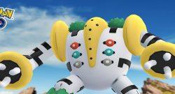 Pokémon GO will für Live-Event 7,99$, doch lohnt sich der Kauf?