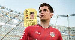 Top-Spieler-günstig-FIFA-20