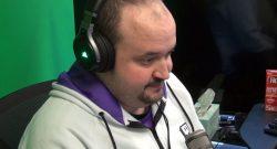 """Streamer sagt, Twitch fordere riesige Opfer von ihm: """"Alles verloren"""""""