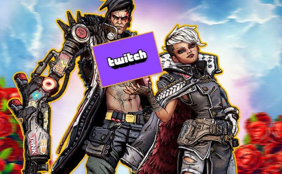 Tyreen-Troy-Calypso-Borderlands-3-Twitch