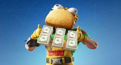 Youtube Sway Geld Titel