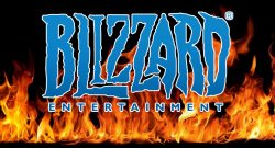 Ursprüngliche Entwickler von Diablo sagen: Blizzard hat sich total geändert