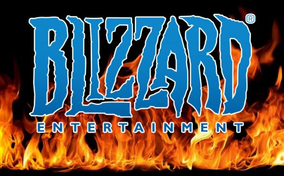 blizzard statement reaktionen header