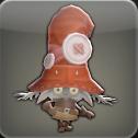 final fantasy xiv hobgoblin-puppe