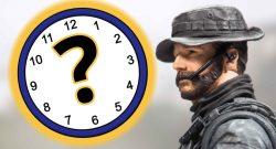 Wann genau kommt Call of Duty: Modern Warfare? Die wichtigsten Fragen zum Release