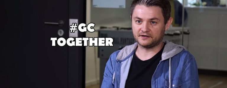 gc together dawid header