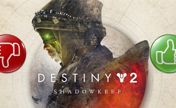 destiny 2 shadowkeep umfrage header
