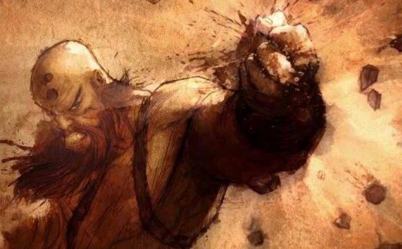 diablo 3 monk (1)