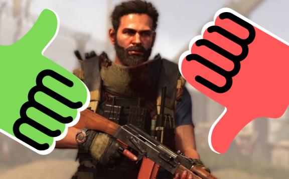 division-2-agent-community-title