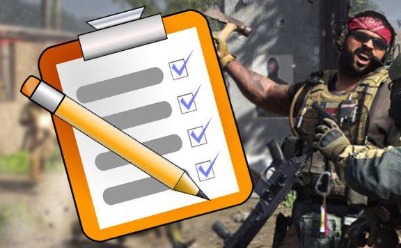 modern_warfare_liste_titel