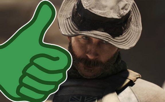 modern_warfare_thumbs_up_titel2