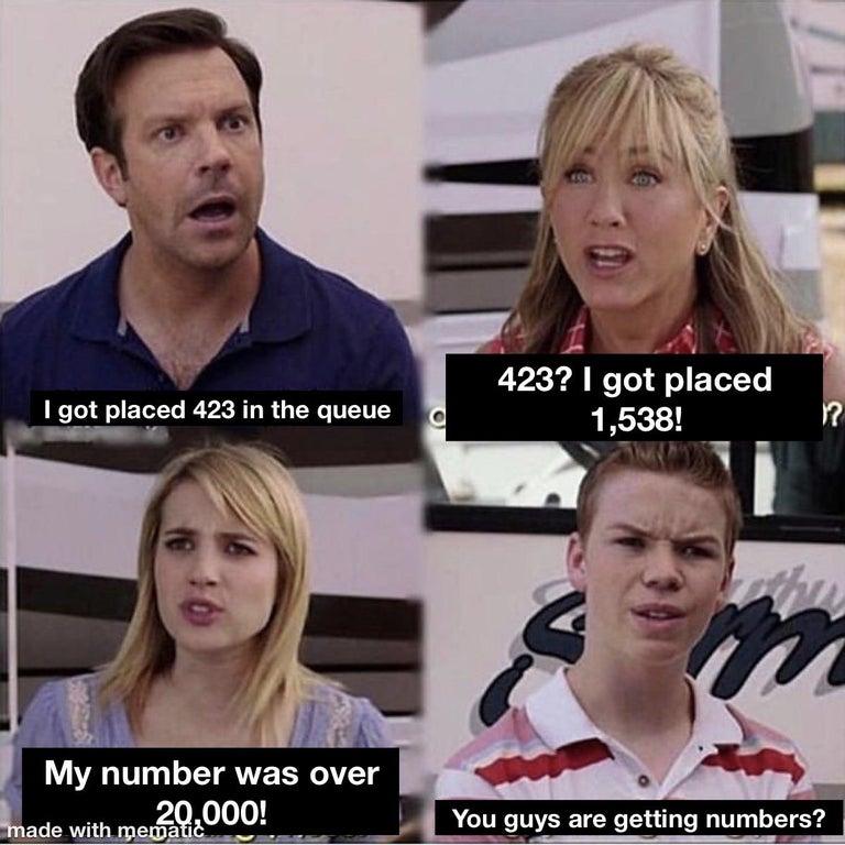 destiny 2 server meme 1