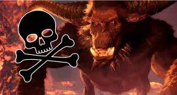Monster Hunter World: Rajang Guide – So besiegt Ihr den irren Affen