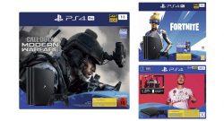 PS4 Pro und PS4 Slim im Angebot bei Saturn: Jetzt günstig zuschlagen