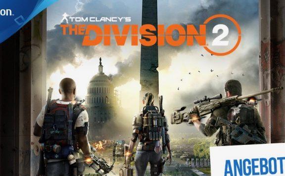 the-division-2-dotw-social-image-01-de (1)