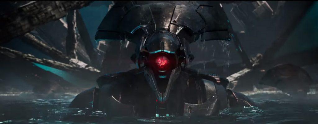 destiny 2 vex invasion header