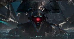 Destiny 2 hat mit Shadowkeep viele Perks geschwächt– So stark ist der Nerf wirklich