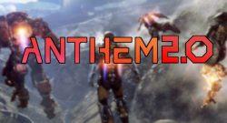 Anthem 20 title 1140x445