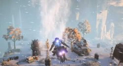 Anthem bringt heute Winter-Update Icetide – Das sind die 5 Highlights