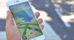 Beste Mobile Games Multiplayer
