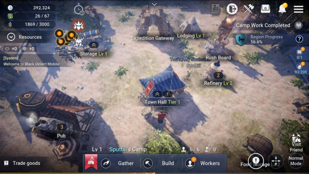 Black-Desert-Mobile-Camp