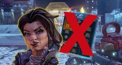 Borderlands 3: Guardian Ranks sind kaputt – und das zum schlechtesten Zeitpunkt