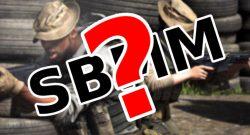 Test zeigt: Matchmaking in CoD Modern Warfare funktioniert anders, als Ihr denkt