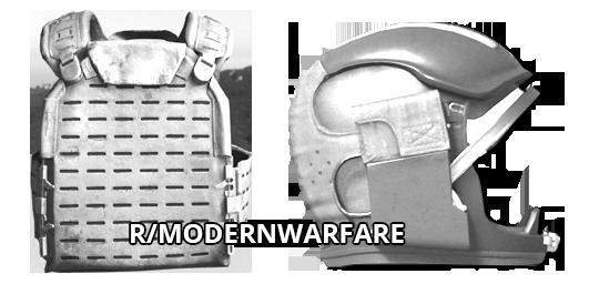 CoD-Modern-Warfare-Armor