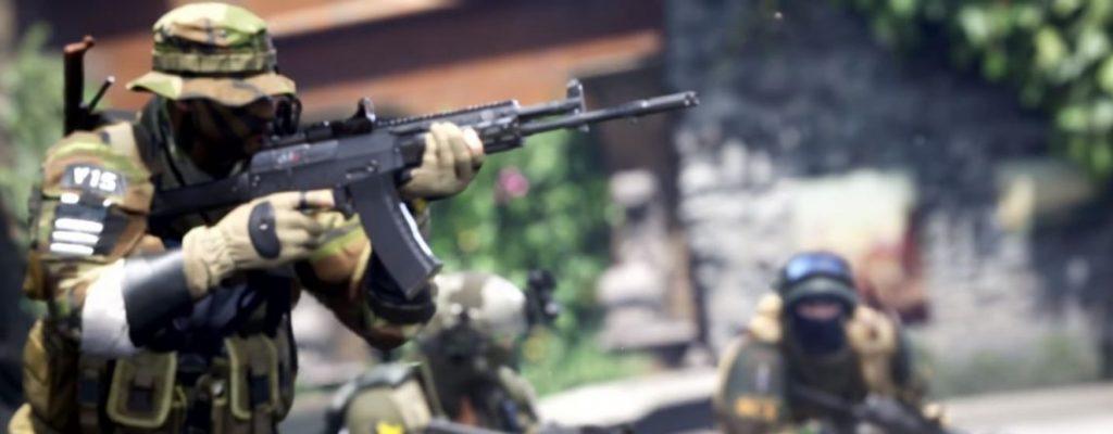 Crossfire-X-Armee-e1573808844617-1140x445