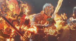 Destiny 2: Alle neuen Rüstungs-Exotics in der Saison der Dämmerung