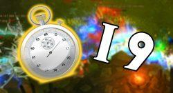 Diablo 3: Level Guide für Season 19 – Schnell auf Level 70