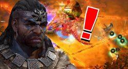 Diablo 3 Titel Diablo 1000 Stapel