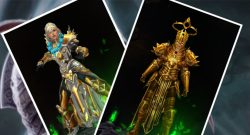 Diablo 3: Twitch-Streamer testet die neuen Sets aus Season 19, findet sie geil
