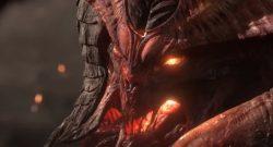 Diablo 4 Diablo