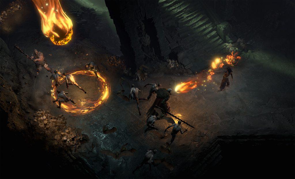 Diablo 4 Kampf 7
