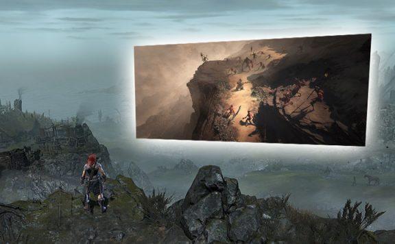 Diablo-4-Screenshots