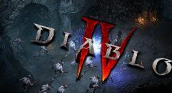 Diablo 4 Titel 5