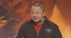 Call of Duty Mobile beweist, dass Activision Blizzard mit Diablo Immortal richtig lag