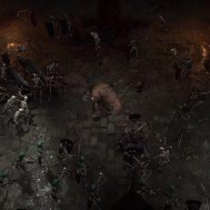 Diablo4-Druide