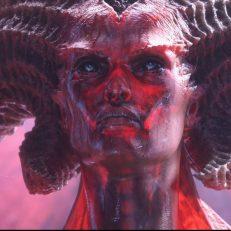 Diablo4-Lillith