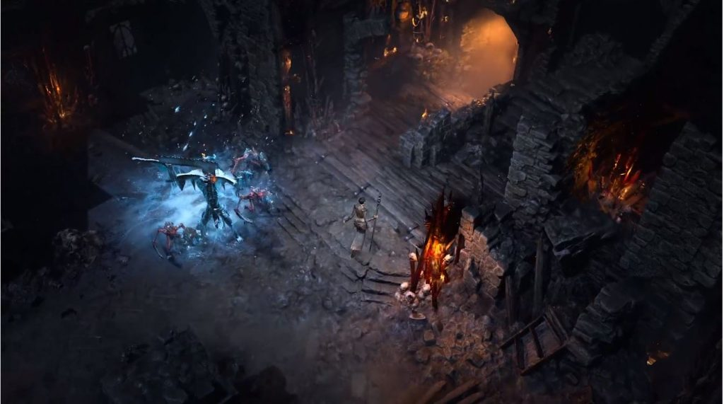 Diablo4-gameplay