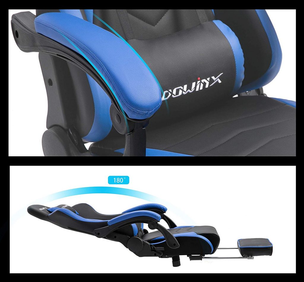 Dowinx Gaming-Sessel