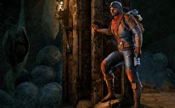 ESO-Dungeon-Explorer-1140x445
