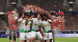 FIFA 20: 6 einfache Tipps für den Aufstieg – So werdet Ihr besser